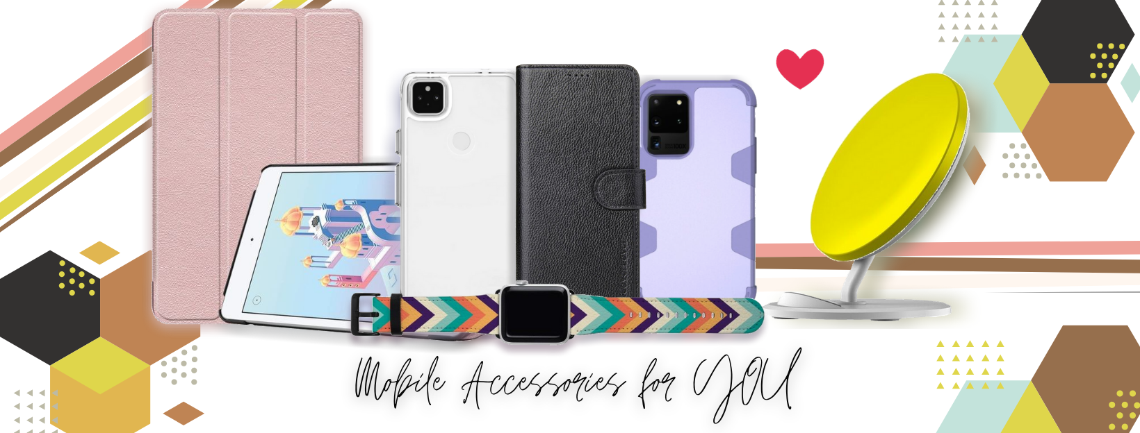 mobile-accessories-for-you-fall-fb.png