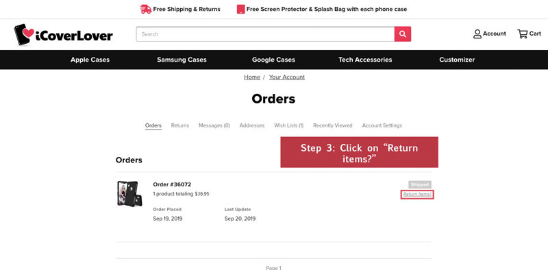 order-shipped-step3.jpg
