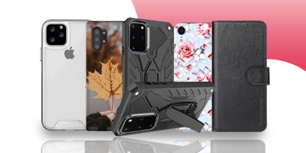 phones-600x300.png