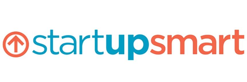 startupsmart-logo.jpg