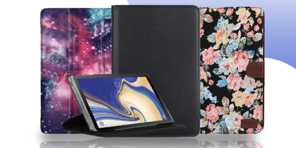 tablets-600x300.png