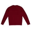 Oliver Extra-Fine Merino Sweater