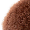 Fur Winter Cap