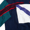 Patchwork Rugby Shirt
