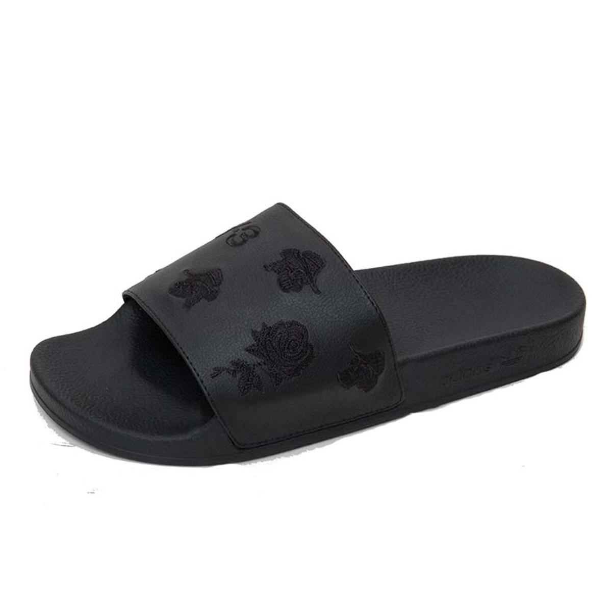 2511b46fb8b Adilette Slide Sandal