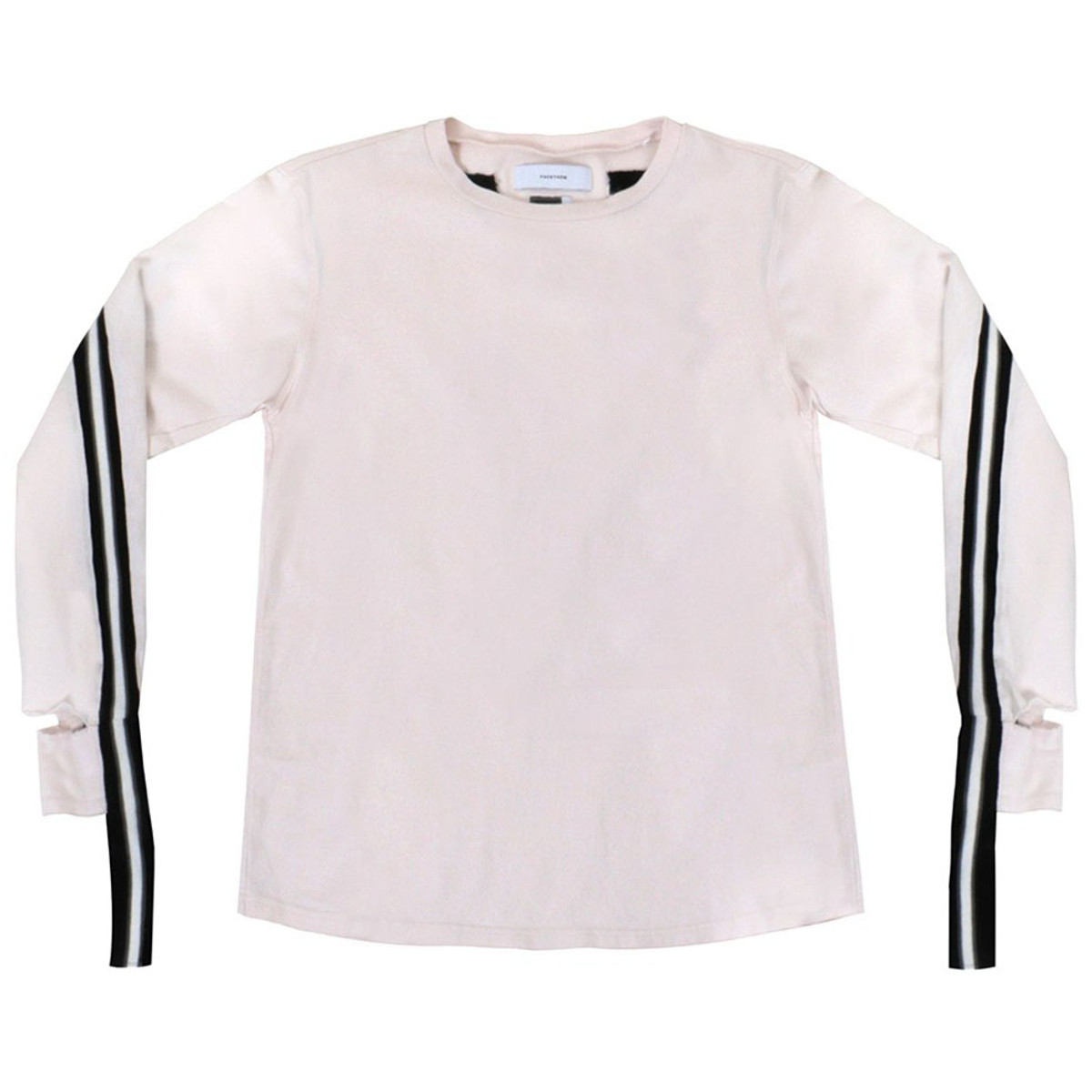c8d407897 Pink Brand Long Sleeve Shirts