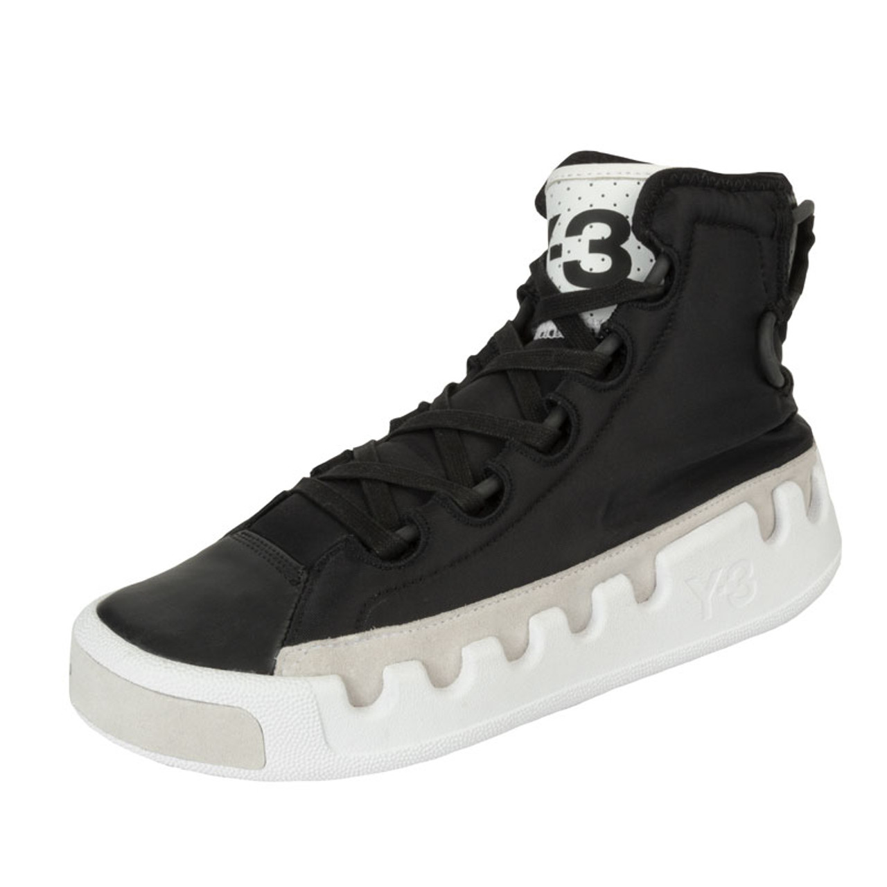 high top sneakers sale