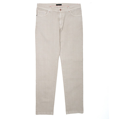 Nerano 5-Pocket Jean