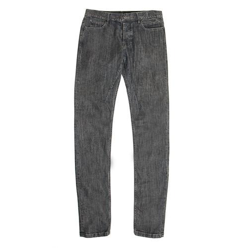 Bootcut 5-Pocket Jean