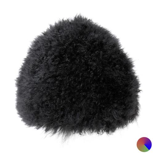 Fur Winter Cap