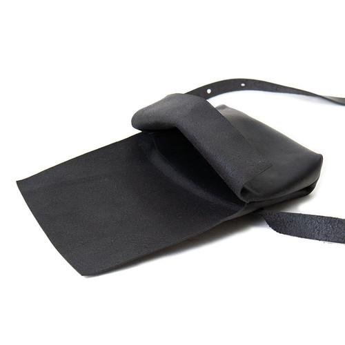 Foldover Belt Pack