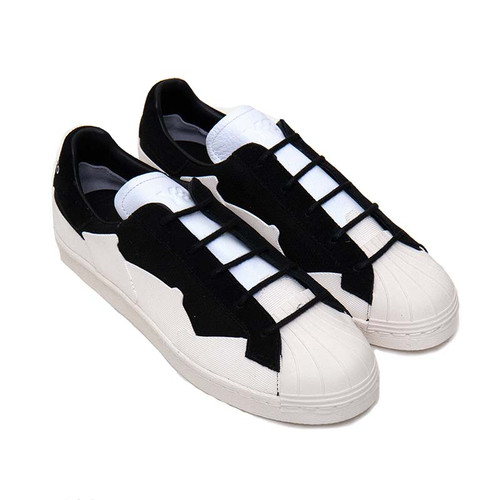 Super Takusan Low-Top Sneaker