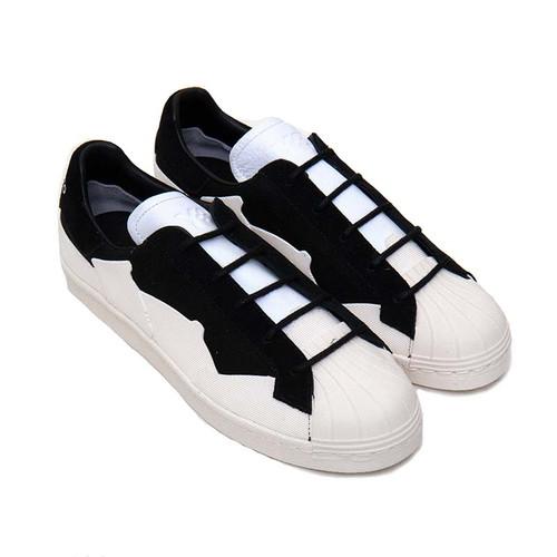 Super Takusan Low-Top Sneaker