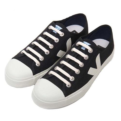 Wata Canvas Sneaker