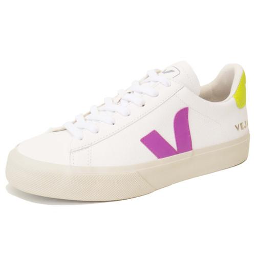 Campo Easy Ultra Violet Sneaker