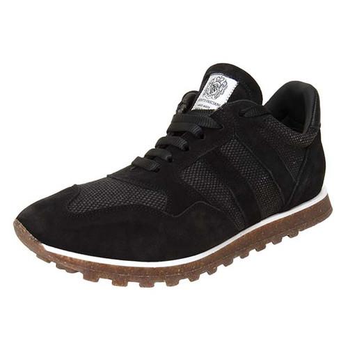 Softy Sport Sneaker