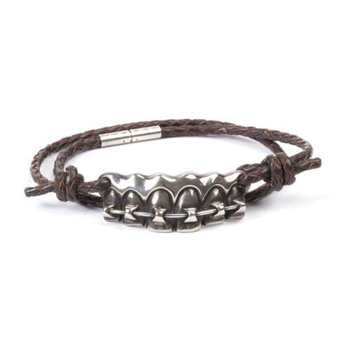 Teen Bracelet