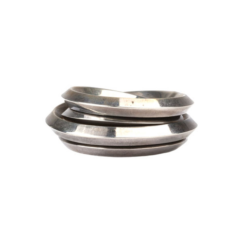 Ablution Ring