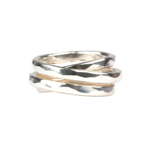 Wound Ring