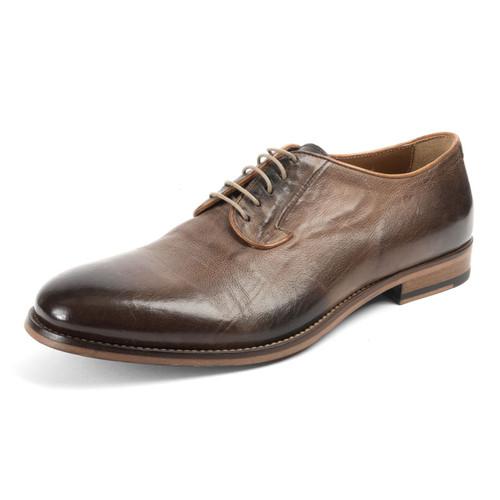 5-Eye Derby Shoe