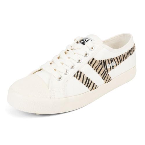 Safari Coaster Sneaker
