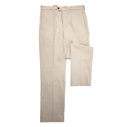 Stone Vintage Flap Pocket Pant