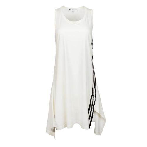 Signature Sleeveless Dress