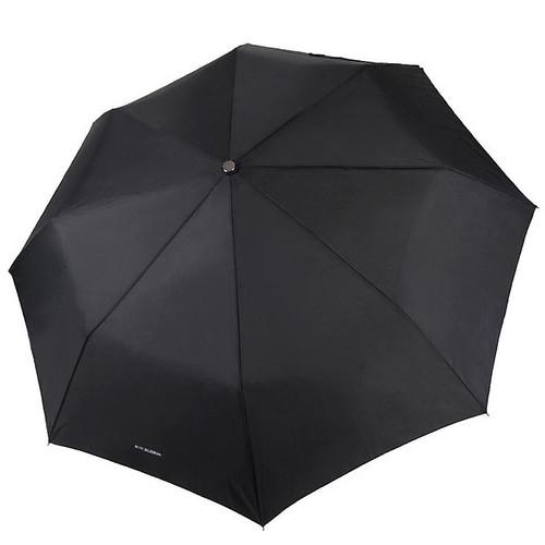 Skull Handle Folding Umbrella