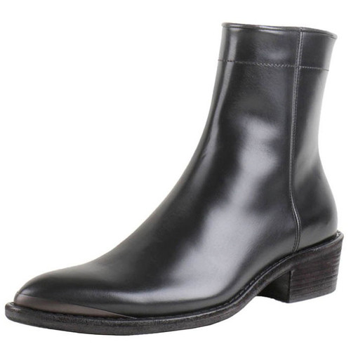 Haider Ackermann ankle boot