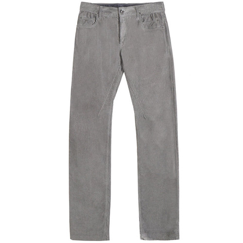 Dust 'Berlin' Corduroy Pants