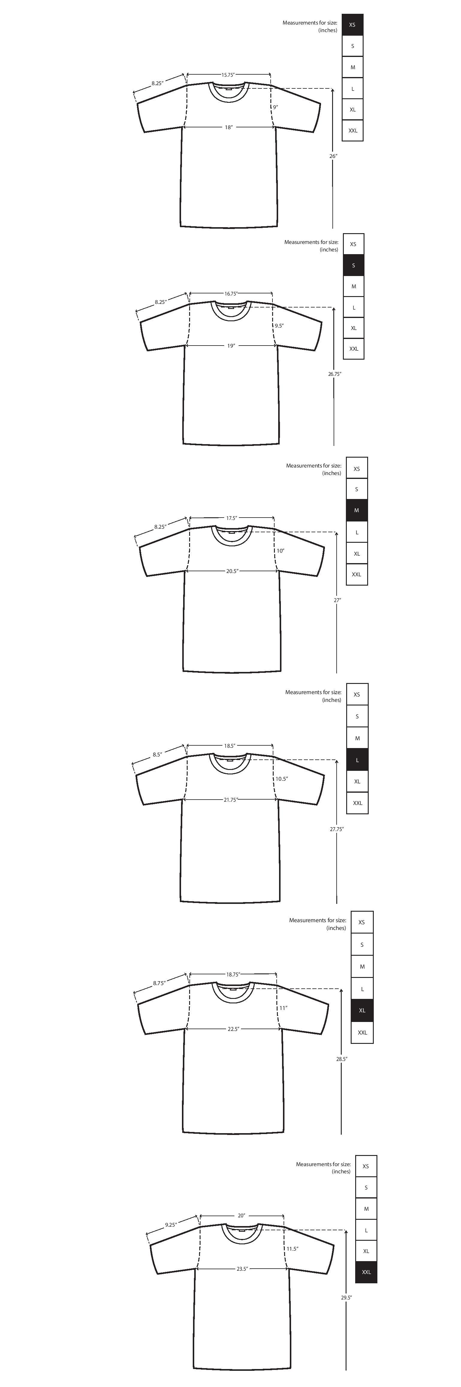 sunspelsizechartfinal-page-001.jpg
