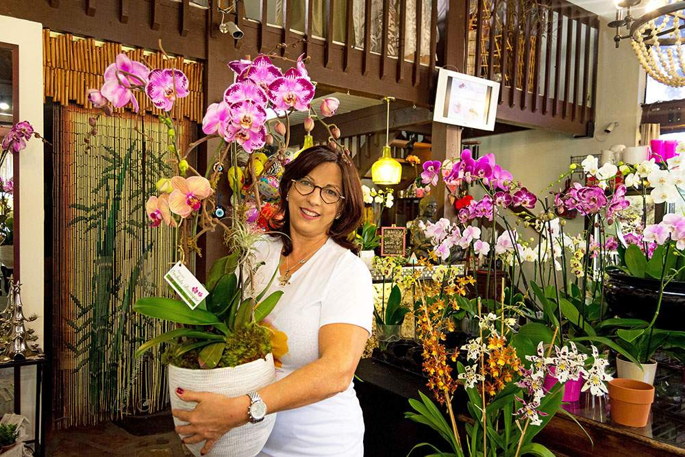 natural-orchids-boutique-miami-interior-of-store-1.jpg