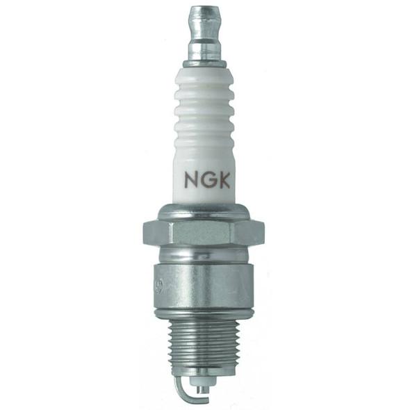 BP8HS-10 NGK Spark Plug 3823