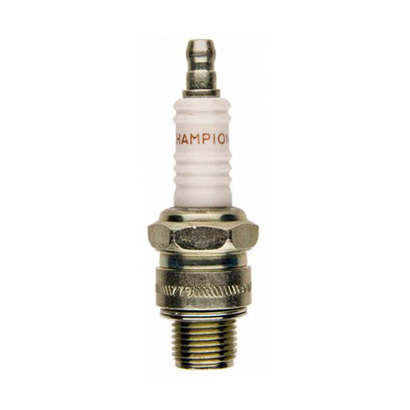 QL16V Champion Marine Spark Plug