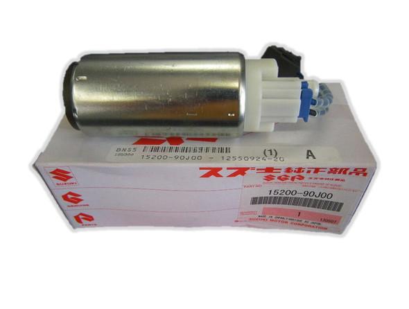 15200-90J00 Suzuki Fuel Pump Assembly