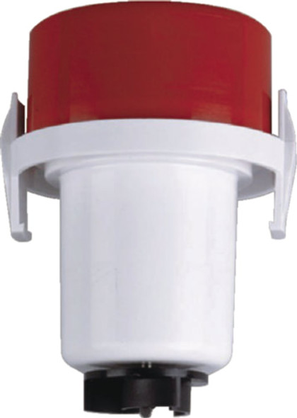 29-25DR Rule Pro Series Replacement Motor Cartridge Only 500 GPH