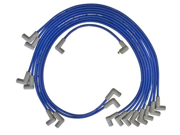 18-8821-1 Sierra Premium Marine Plug Wire Set Mercruiser