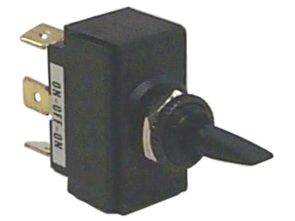TG40040-1 Sierra Toggle Switch SPDT