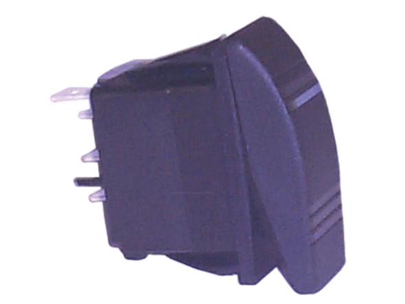 RK19780 Sierra Contura III LED Rocker Switch Sealed