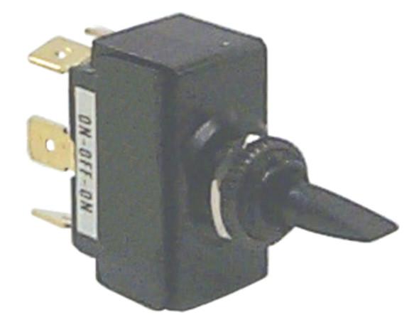 TG40450-1 Sierra Toggle Switch