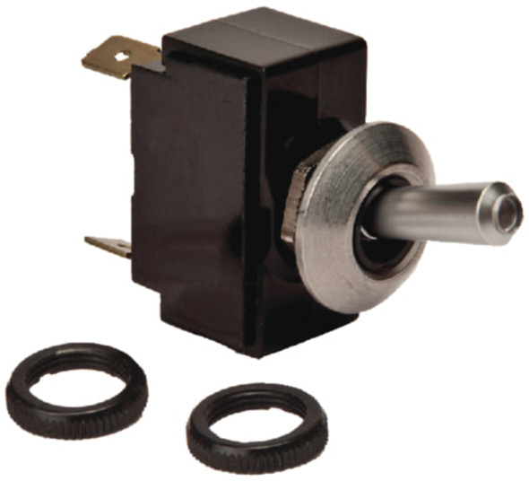 TG23000 Sierra Tip Lit Toggle Switch