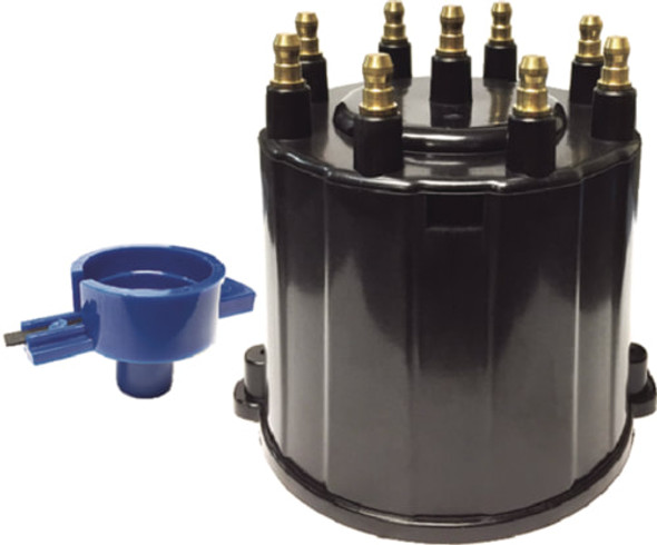 18-5281 Sierra Complete Tune-Up Kit OMC