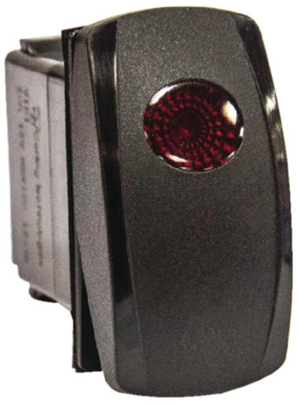 RK19320 Sierra Contura V LED Rocker Switch Sealed