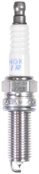 ILKR807 NGK Laser Iridium Spark Plug  93819