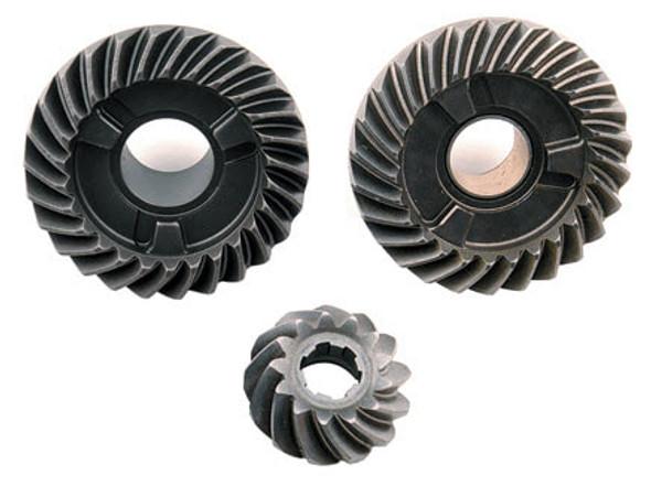 9-73520 Mallory Johnson Complete Gear Set Fwd/Pin/Rev