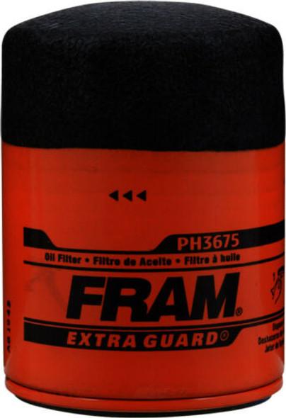 PH3675 Fram Oil Filter