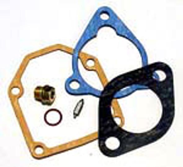 13910-94700 Suzuki Carburetor Kit (DT55/75/115)