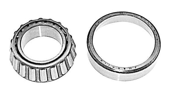31-78172A 1 Quicksilver / Mercury Tapered Roller Bearing Assembly