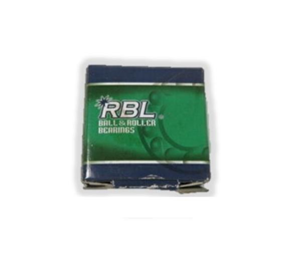 608 ZZ RBL Bearing 8 x 22 x 7mm