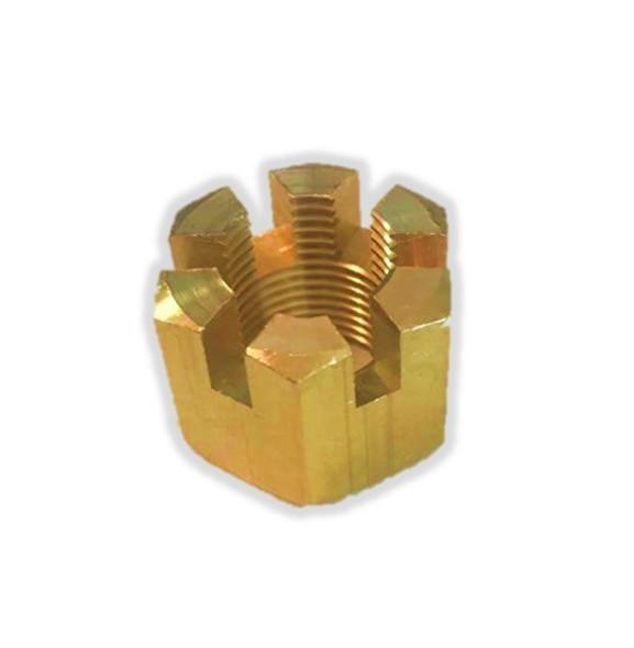 09141-18005 Suzuki Prop Nut